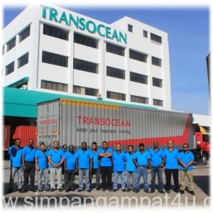 Picture1 man power of transocean
