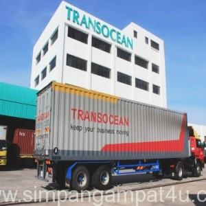 Picture1 transocean 1
