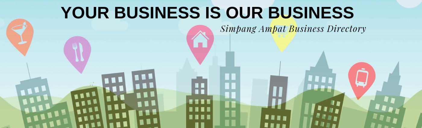 Simpang-Ampat-Business-Directory
