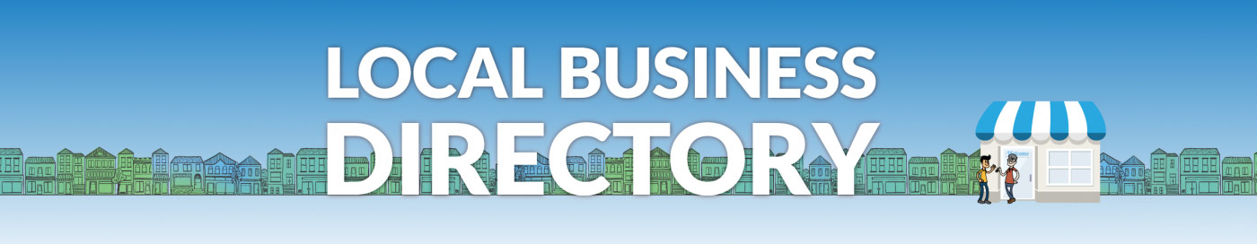 Simpang Ampat Free Business Directory Listing